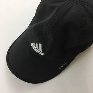 Adidas Women's Fit Hat